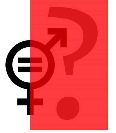Gender inequality in education essays