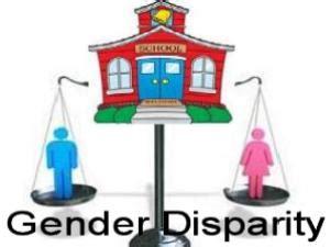 Gender Inequality, Essay Sample - EssayBasicscom
